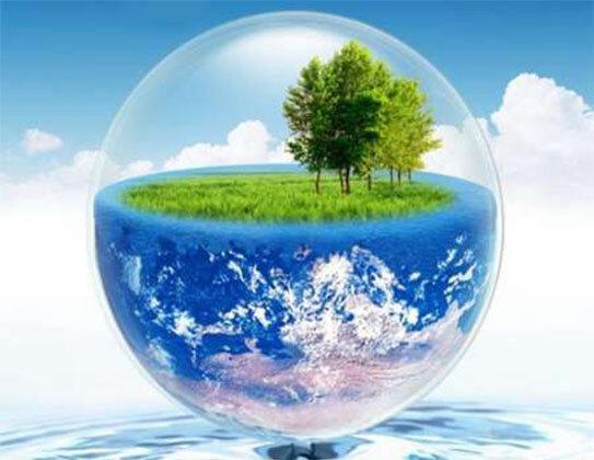 تهدیدات زیستی از مهمترین تهدیدات در جهان
