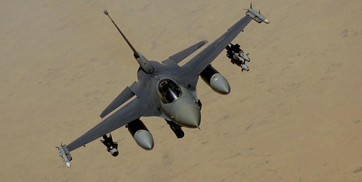 اعتراف هلند به کشتار غیرنظامیان در حمله 2015 به شمال عراق