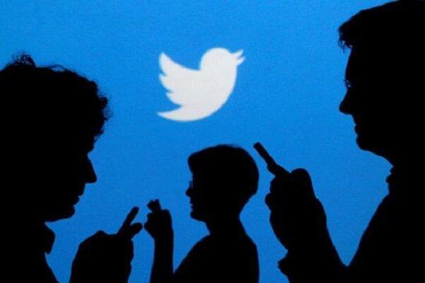 توئیتر حساب کاربری حماس و حزب الله را مسدود کرد