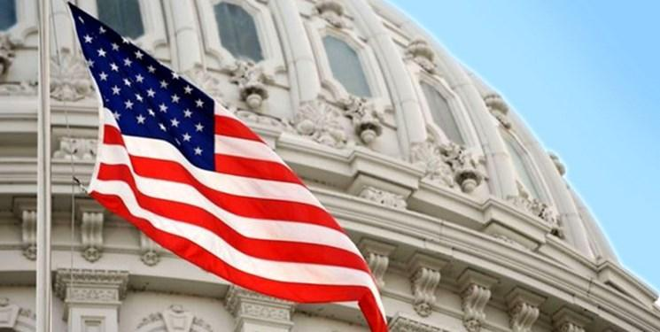خودداری دو مقام دیگر دولت ترامپ از حضور در کنگره برای تحقیقات استیضاح