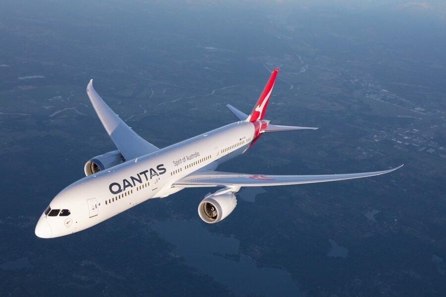 امن ترین خطوط هواپیمایی دنیا معرفی شدند ، دو ایرلاین مطرح عربی در میان امن ترین پروازها