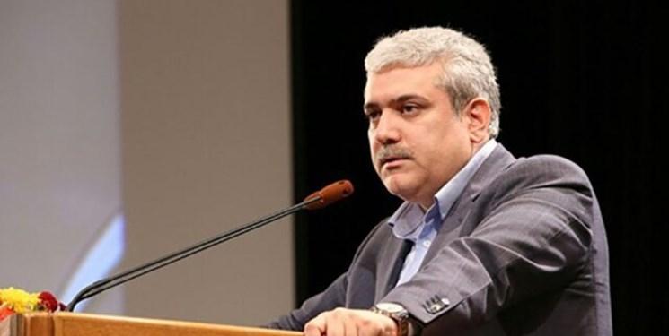 ستاری: ایران محور پیشتازی جهان اسلام در فناوری های آینده ساز است