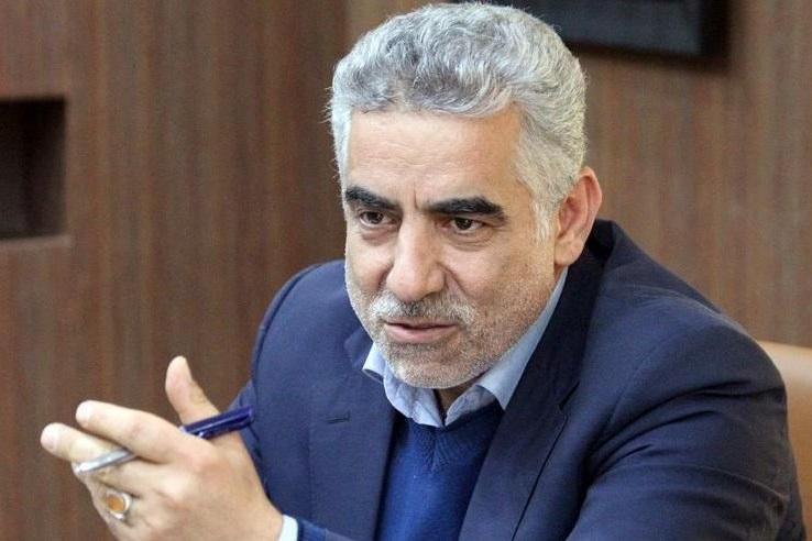 عباسی: برخی فعالیت زودهنگام انتخاباتی را آغاز کرده اند، تاکید بر ساماندهی شفافیت مالی کاندیداهای انتخابات مجلس