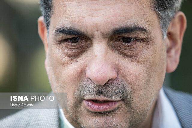 شهردار تهران: دعوایی با پلیس نداریم
