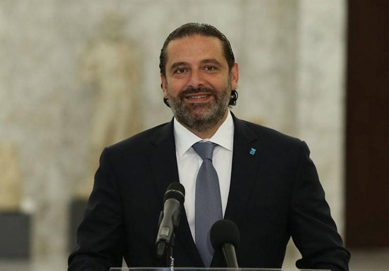 لبنان، مانور حریری برای بازگشت به دولت