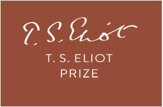 نامزدهای نهایی جایزه الیوت معرفی شدند