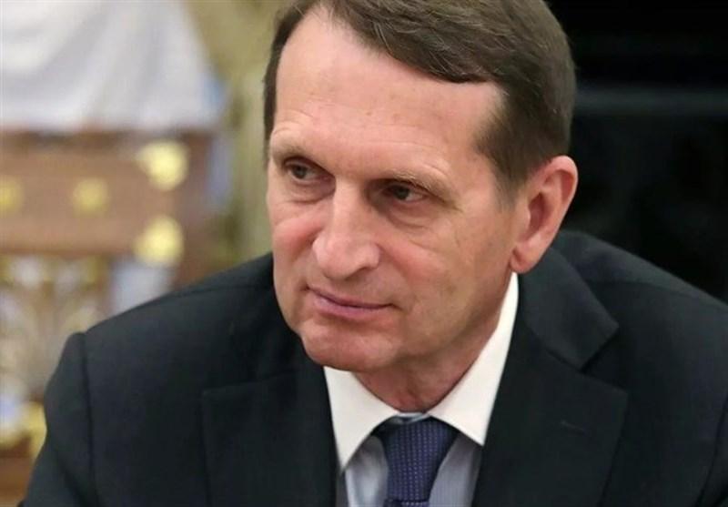روسیه کشته شدن ابوبکر البغدادی را تایید نمی کند