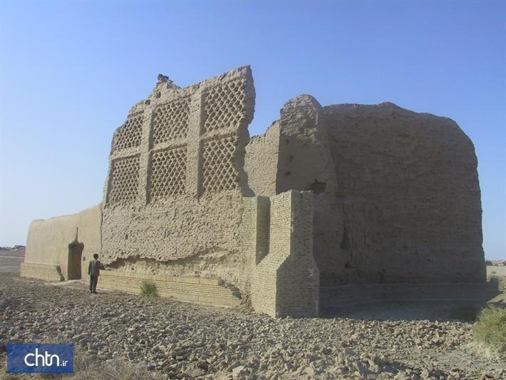 آسبادهای سیستان در راه ثبت جهانی