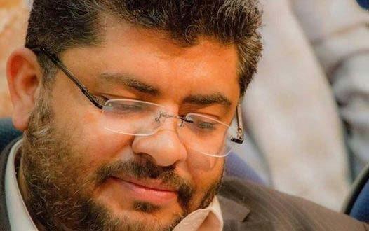 واکنش انصارالله یمن به اظهارات نخست وزیر سودان