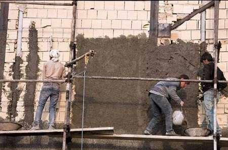 بیشترین حوادث ناشی از کار لرستان مربوط به چه بخشی است؟