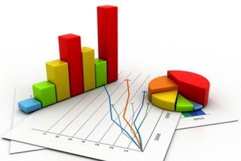 آنالیز فرایند متغیرهای پولی ایران؛ رشد نقدینگی به 27 درصد رسید