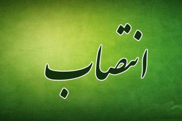 انتصاب 13 کارمند شهرداری تهران به سمت قائم مقام ذیحساب شهرداری