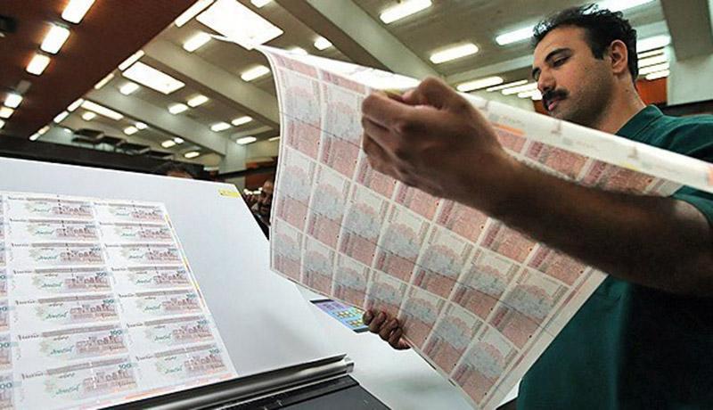 جزئیات درآمد دولت از محل فروش اوراق منتشر شد