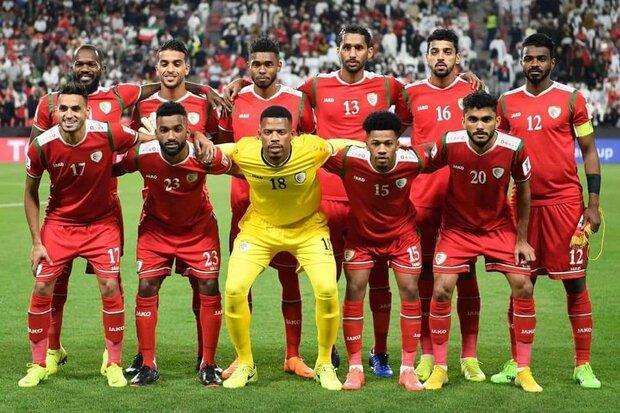 تیم برانکو قید بازی با حریف تیم ملی ایران را زد